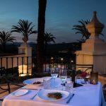 https://golftravelpeople.com/wp-content/uploads/2019/04/Hotel-Almenara-Sotogrande-19-150x150.jpg