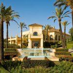https://golftravelpeople.com/wp-content/uploads/2019/04/Hotel-Almenara-Sotogrande-2-150x150.jpg