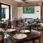 https://golftravelpeople.com/wp-content/uploads/2019/04/Hotel-Almenara-Sotogrande-20-150x150.jpg