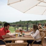 https://golftravelpeople.com/wp-content/uploads/2019/04/Hotel-Almenara-Sotogrande-21-150x150.jpg