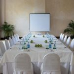 https://golftravelpeople.com/wp-content/uploads/2019/04/Hotel-Almenara-Sotogrande-22-150x150.jpg