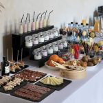 https://golftravelpeople.com/wp-content/uploads/2019/04/Hotel-Almenara-Sotogrande-23-150x150.jpg