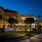 https://golftravelpeople.com/wp-content/uploads/2019/04/Hotel-Almenara-Sotogrande-24-150x150.jpg