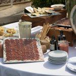 https://golftravelpeople.com/wp-content/uploads/2019/04/Hotel-Almenara-Sotogrande-4-150x150.jpg