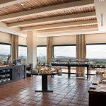 https://golftravelpeople.com/wp-content/uploads/2019/04/Hotel-Almenara-Sotogrande-5-150x150.jpg