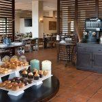 https://golftravelpeople.com/wp-content/uploads/2019/04/Hotel-Almenara-Sotogrande-6-150x150.jpg