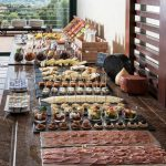 https://golftravelpeople.com/wp-content/uploads/2019/04/Hotel-Almenara-Sotogrande-7-150x150.jpg