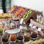 https://golftravelpeople.com/wp-content/uploads/2019/04/Hotel-Almenara-Sotogrande-8-150x150.jpg