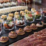 https://golftravelpeople.com/wp-content/uploads/2019/04/Hotel-Almenara-Sotogrande-9-150x150.jpg