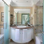https://golftravelpeople.com/wp-content/uploads/2019/04/Hotel-Almenara-Sotogrande-Bedrooms-1-150x150.jpg