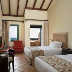 https://golftravelpeople.com/wp-content/uploads/2019/04/Hotel-Almenara-Sotogrande-Bedrooms-2-150x150.jpg