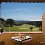 https://golftravelpeople.com/wp-content/uploads/2019/04/Hotel-Almenara-Sotogrande-Bedrooms-4-150x150.jpg