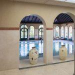 https://golftravelpeople.com/wp-content/uploads/2019/04/Hotel-Almenara-Sotogrande-Swimming-Pool-and-Spa-1-150x150.jpg