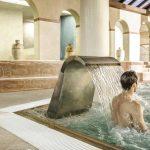 https://golftravelpeople.com/wp-content/uploads/2019/04/Hotel-Almenara-Sotogrande-Swimming-Pool-and-Spa-2-150x150.jpg