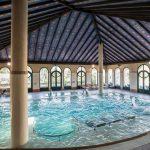 https://golftravelpeople.com/wp-content/uploads/2019/04/Hotel-Almenara-Sotogrande-Swimming-Pool-and-Spa-4-150x150.jpg