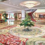 https://golftravelpeople.com/wp-content/uploads/2019/04/Hotel-Botanico-Oriental-Spa-Garden-Tenerife-1-150x150.jpg