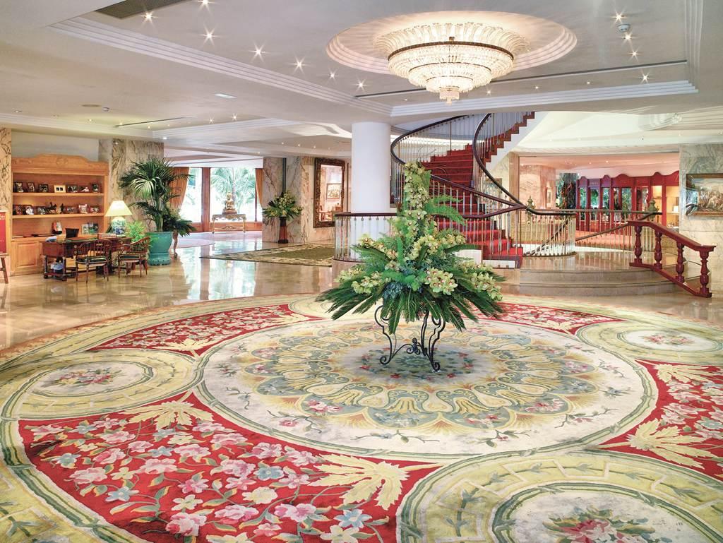 https://golftravelpeople.com/wp-content/uploads/2019/04/Hotel-Botanico-Oriental-Spa-Garden-Tenerife-1.jpg