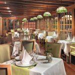 https://golftravelpeople.com/wp-content/uploads/2019/04/Hotel-Botanico-Oriental-Spa-Garden-Tenerife-11-150x150.jpg