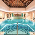 https://golftravelpeople.com/wp-content/uploads/2019/04/Hotel-Botanico-Oriental-Spa-Garden-Tenerife-12-150x150.jpg