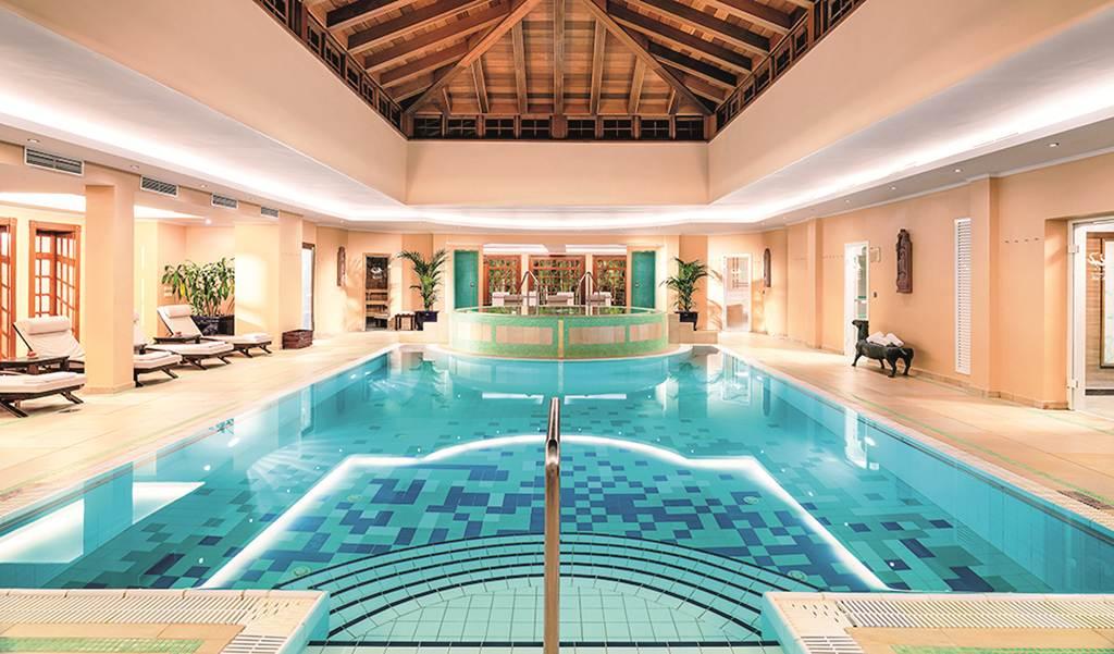 https://golftravelpeople.com/wp-content/uploads/2019/04/Hotel-Botanico-Oriental-Spa-Garden-Tenerife-12.jpg