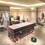 https://golftravelpeople.com/wp-content/uploads/2019/04/Hotel-Botanico-Oriental-Spa-Garden-Tenerife-13-150x150.jpg