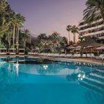 https://golftravelpeople.com/wp-content/uploads/2019/04/Hotel-Botanico-Oriental-Spa-Garden-Tenerife-2-150x150.jpg