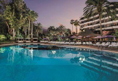 https://golftravelpeople.com/wp-content/uploads/2019/04/Hotel-Botanico-Oriental-Spa-Garden-Tenerife-2-400x276.jpg