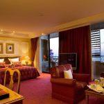 https://golftravelpeople.com/wp-content/uploads/2019/04/Hotel-Botanico-Oriental-Spa-Garden-Tenerife-4-150x150.jpg