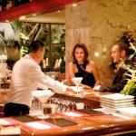 https://golftravelpeople.com/wp-content/uploads/2019/04/Hotel-Botanico-Oriental-Spa-Garden-Tenerife-5-150x150.jpg
