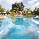 https://golftravelpeople.com/wp-content/uploads/2019/04/Hotel-Botanico-Oriental-Spa-Garden-Tenerife-6-150x150.jpg