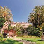https://golftravelpeople.com/wp-content/uploads/2019/04/Hotel-Botanico-Oriental-Spa-Garden-Tenerife-7-150x150.jpg