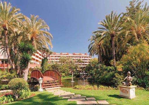 https://golftravelpeople.com/wp-content/uploads/2019/04/Hotel-Botanico-Oriental-Spa-Garden-Tenerife-7.jpg