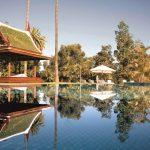 https://golftravelpeople.com/wp-content/uploads/2019/04/Hotel-Botanico-Oriental-Spa-Garden-Tenerife-8-150x150.jpg