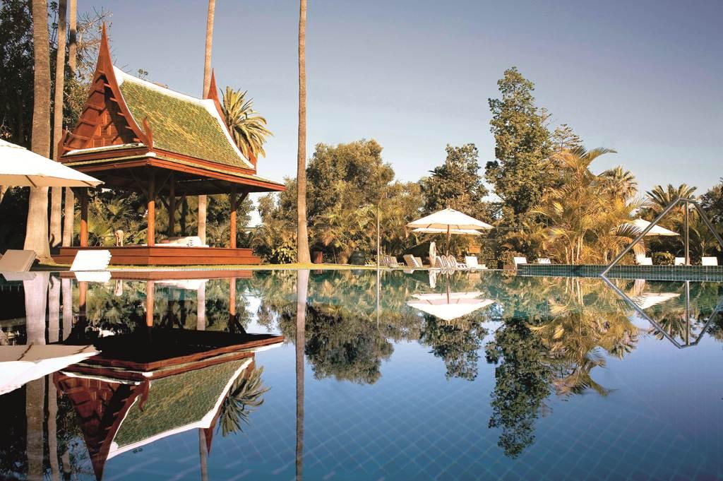 https://golftravelpeople.com/wp-content/uploads/2019/04/Hotel-Botanico-Oriental-Spa-Garden-Tenerife-8.jpg