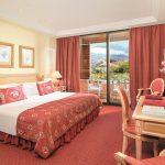 https://golftravelpeople.com/wp-content/uploads/2019/04/Hotel-Botanico-Oriental-Spa-Garden-Tenerife-9-150x150.jpg