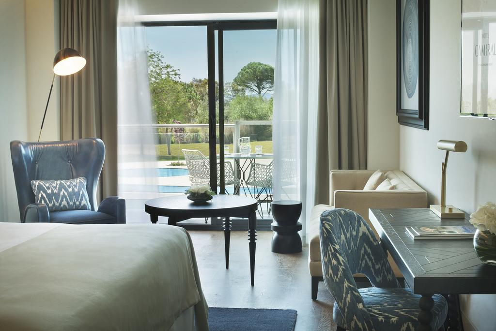 https://golftravelpeople.com/wp-content/uploads/2019/04/Hotel-Camiral-at-PGA-Catalunya-Resort-Bedrooms-3.jpg