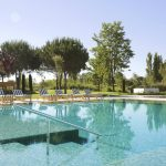 https://golftravelpeople.com/wp-content/uploads/2019/04/Hotel-Camiral-at-PGA-Catalunya-Resort-Swimming-Pools-3-150x150.jpg