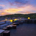 https://golftravelpeople.com/wp-content/uploads/2019/04/Hotel-Gran-Ultonia-Girona-10-150x150.jpg