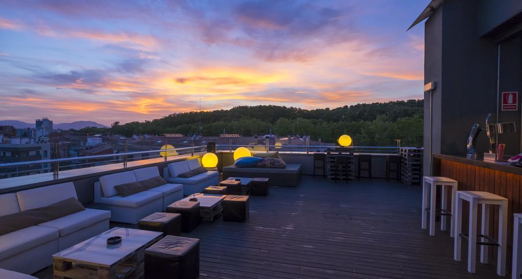 https://golftravelpeople.com/wp-content/uploads/2019/04/Hotel-Gran-Ultonia-Girona-10.jpg
