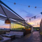https://golftravelpeople.com/wp-content/uploads/2019/04/Hotel-Gran-Ultonia-Girona-12-150x150.jpg