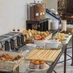 https://golftravelpeople.com/wp-content/uploads/2019/04/Hotel-Gran-Ultonia-Girona-13-150x150.jpg