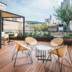 https://golftravelpeople.com/wp-content/uploads/2019/04/Hotel-Gran-Ultonia-Girona-3-150x150.jpg