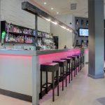 https://golftravelpeople.com/wp-content/uploads/2019/04/Hotel-Gran-Ultonia-Girona-4-150x150.jpg