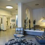 https://golftravelpeople.com/wp-content/uploads/2019/04/Hotel-Gran-Ultonia-Girona-5-150x150.jpg