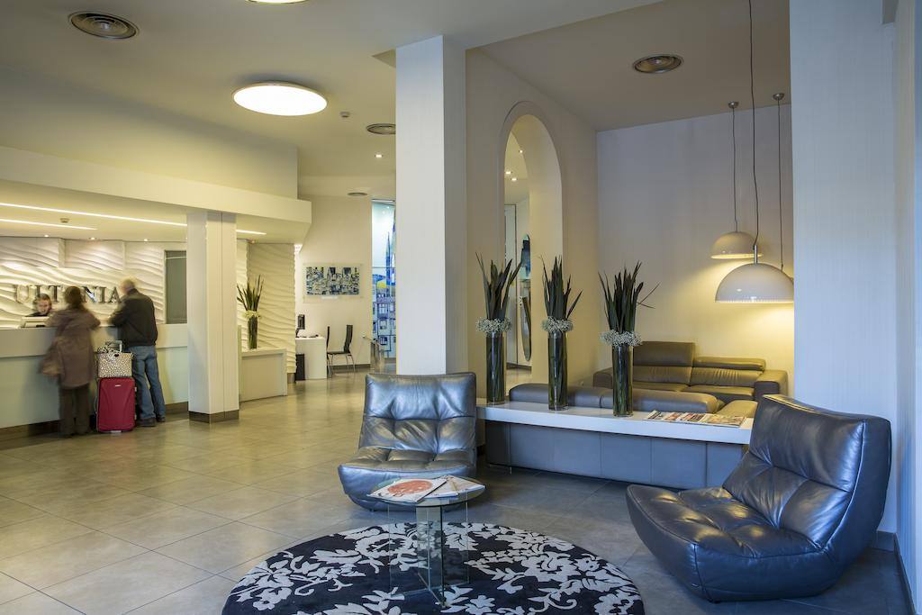 https://golftravelpeople.com/wp-content/uploads/2019/04/Hotel-Gran-Ultonia-Girona-5.jpg