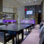 https://golftravelpeople.com/wp-content/uploads/2019/04/Hotel-Gran-Ultonia-Girona-6-150x150.jpg