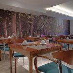 https://golftravelpeople.com/wp-content/uploads/2019/04/Hotel-Gran-Ultonia-Girona-7-150x150.jpg