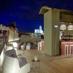 https://golftravelpeople.com/wp-content/uploads/2019/04/Hotel-Gran-Ultonia-Girona-9-150x150.jpg