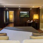 https://golftravelpeople.com/wp-content/uploads/2019/04/Hotel-Gran-Ultonia-Girona-Bedrooms-16-150x150.jpg