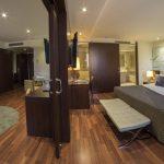 https://golftravelpeople.com/wp-content/uploads/2019/04/Hotel-Gran-Ultonia-Girona-Bedrooms-9-150x150.jpg